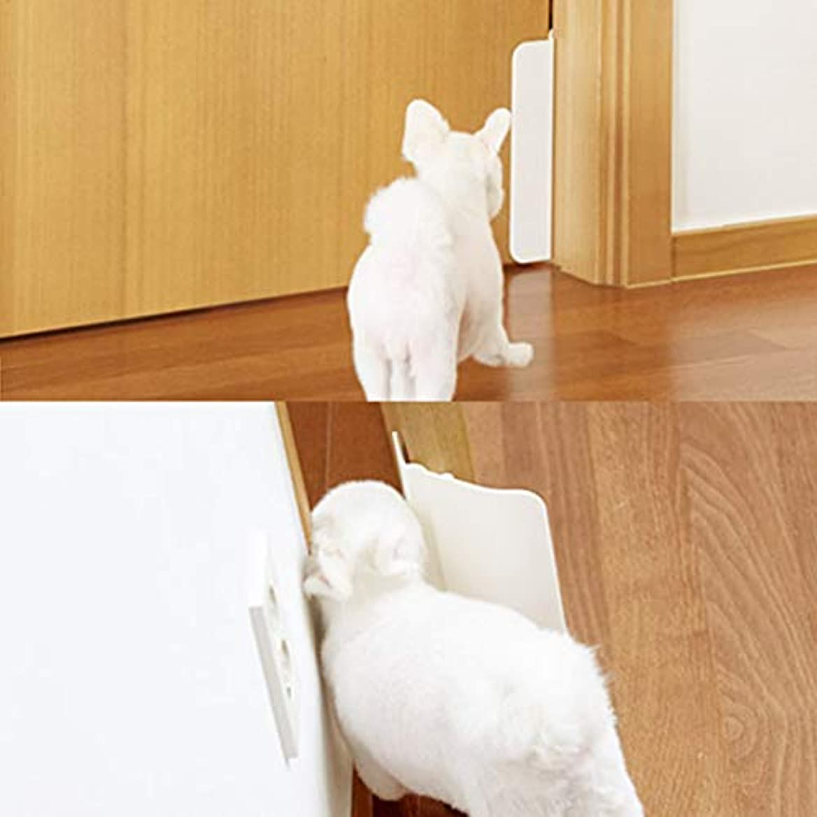 何よりも家不愉快にペット用ドア 犬猫出入り口 犬猫用ドア 扉 猫 犬用 ペット用出入り口 猫ちゃん用ドア 室内用キャットドア 犬猫用ドア 冷暖房対策 ペット用品 出入り口 取り付け簡単 ペット用ドア フリー