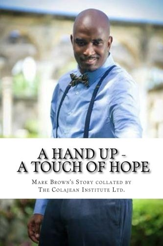 A Hand Up - A Touch of Hope pdf epub