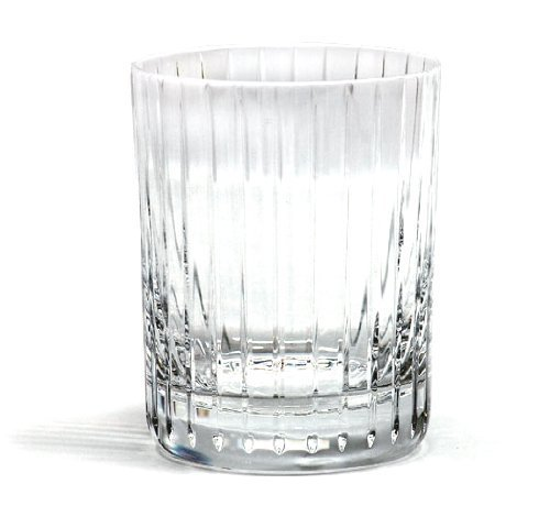 Baccarat Harmonie Tumbler No.1 by Baccarat by Baccarat (Image #1)