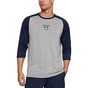 Best Epic Trends 41Dpa15Rn8L._SS300_ Under Armour Men's Utility 3