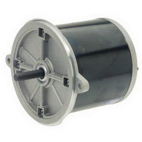 1725 RPM Marathon O600 48N Frame 48S17T286 Open Drip Proof Oil Burner Motor 1 Split Phase 115 VAC 1 Speed 1//8 hp
