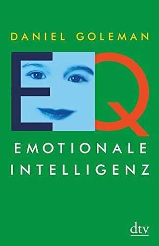 eq-emotionale-intelligenz