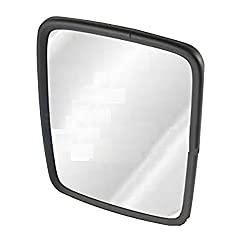 AL78021 Mirror; LH/RH Outer Rear Fits John Deere