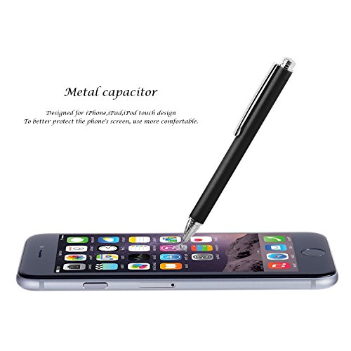 Elemart Universal Precision Samsung Capacitance product image