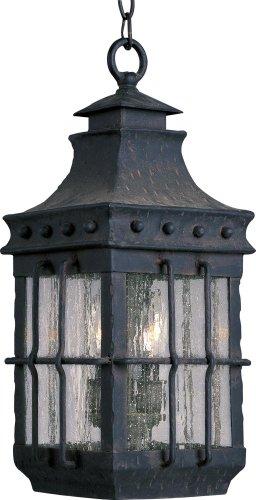 Nantucket Style Pendant Lights in US - 1