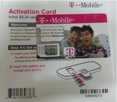 t mobile iphones 5s - 8