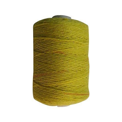 Yellow Bagpipe Hemp 1oz/ Highland Hemp & Practice Chanter Hemp 5 Colors AAR Products
