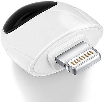 Zaza mando a distancia para televisor aire acondicionado DVD, inteligente más remotos para iphone Android tipo C: Amazon.es: Electrónica