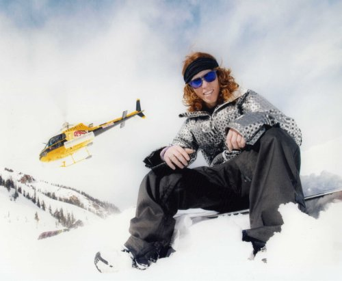 SHAUN WHITE USA SNOW BOARDING 8X10 HIGH GLOSSY SPORTS ACTION PHOTO - Shop Shaun White