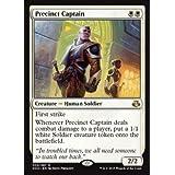 Magic: the Gathering - Precinct Captain - Duel Decks: Elspeth vs Kiora by Magic: the Gathering