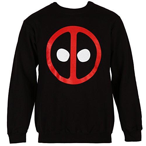 Icon Crew Sweatshirt - 3