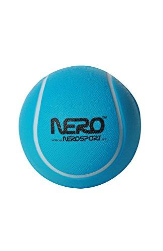 nero-outdoor-ball-bouncing-ball-pool-water-beach-sport-balls-summer-outside-toys-tennis-blue