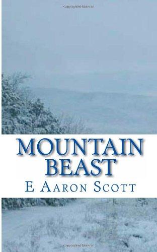 Mountain Beast