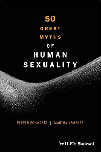 Human sexuality today 7th edition ebook