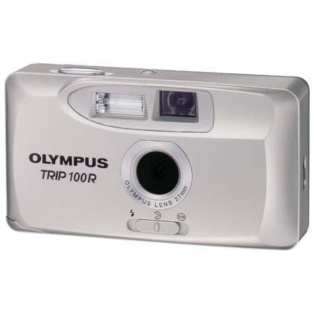 olympus trip 35 - 2