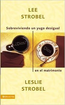 Book El lenguaje del sexo: C?3mo experimentar la belleza de la intimidad sexual (Spanish Edition) by Gary Smalley (2009-06-07)