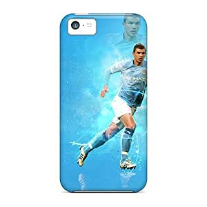 XiFu*MeiNew Designed Custom Cases Specially Design For iphone 6 plua 5.5 inchXiFu*Mei