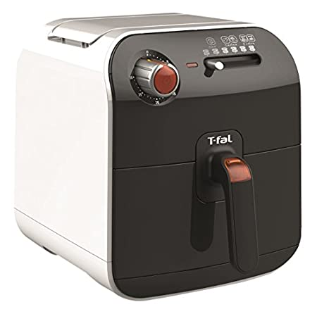 T-fal FX100051 Air Fryer