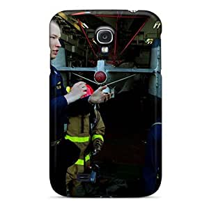 Faddish Phone Russian Translator U S Navy Lt Dmitry Shvets Narrates As Sailors Assigned To Th Case For Galaxy S4 / Perfect Case Cover
