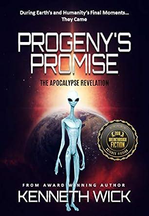 Progeny's Promise