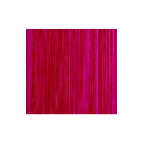 Michael Harding Artist Oil Colors - Quinacridone Rose 40 ml 40 ml