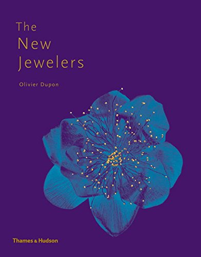 The New Jewelers: Desirable Collectable ()