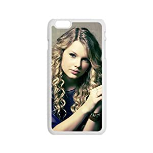 SANYISAN Beautiful Woman Bestselling Hot Seller High Quality Case Cove Hard Case For Iphone 6