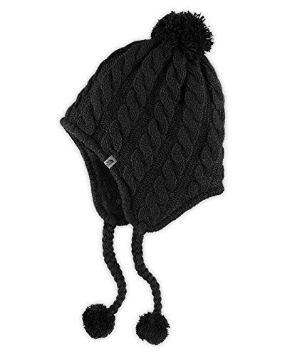 North Face Women Hats - 2