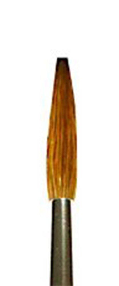 da Vinci Oil & Acrylic Series 1206 Maestro Liner