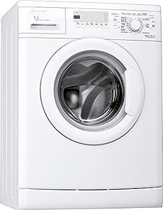 Bauknecht WA Champion 64 Waschmaschine FL / A+++ / 147 kWh/Jahr / 1400 UpM /...