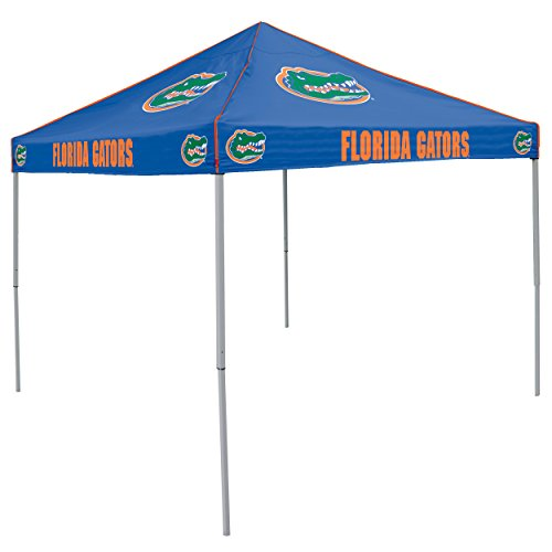 Logo Brands Florida Gators (Florida Tent)