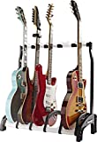 K&M Stands K&M-17525 Five Guitar Stand »Guardian
