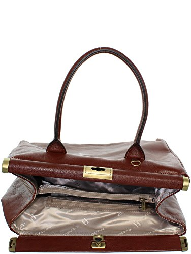 Brown Exagona Brown 112550 Bag Exagona 112550 Bag Empire Bag Exagona Empire 112550 Empire WqFRAaWp