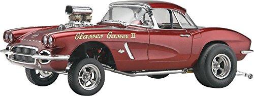 Revell Corvette Gasser Plastic Model product image