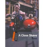 Dominoes: Two: A Close Shave(Paperback) - 2010 Edition