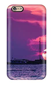 timothy e richey's Shop 6604235K85510405 Iphone 6 Case, Premium Protective Case With Awesome Look - Sunrise