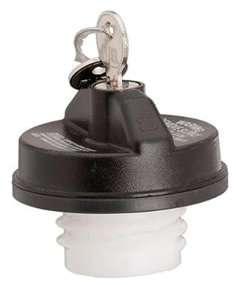 Stant 11591 Locking Fuel Cap