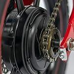 RPHP-Bici-elettrica-Pieghevole-Pieghevole-36-Colori-75Ah-350-W-Smart-E-in-Lega-di-Alluminio-14-Mini-Bici-elettrica-Pieghevole-a-3-Colori