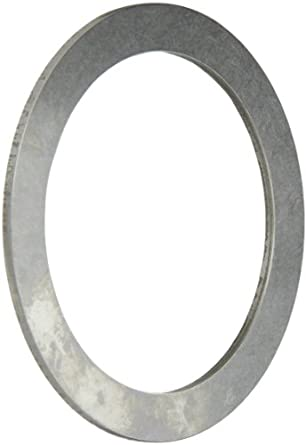 Wire Element Qty 1 AFE 529206-1210 Marvel//ENG Direct Replacement