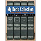 My Book Collection Book Collecting Software & Tutorial