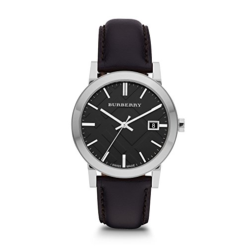 Burberry-BU9009-38mm-Stainless-Steel-Case-Black-Leather-Anti-Reflective-Sapphire-Mens-Watch