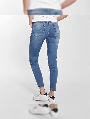 Jeans Donna Ruby Boyfriend Def Blu 5A6qpX5U