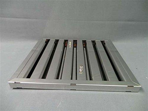 Bertazzoni EV00402 Range Baffle Filter