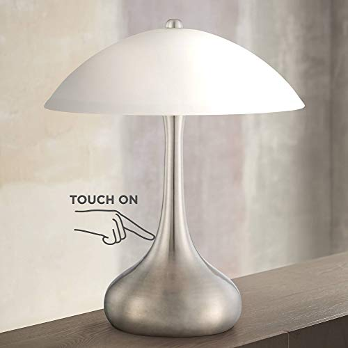 Lagro Modern Accent Table Lamp 16