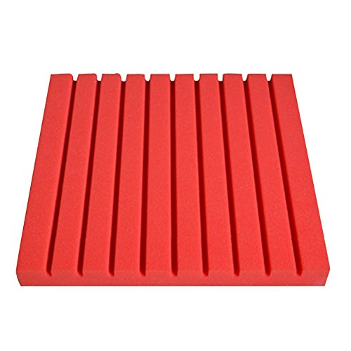 mexud-50x50x2cm-high-density-wedge-acoustic-foam-soundproof-sound-absorption-panel-red