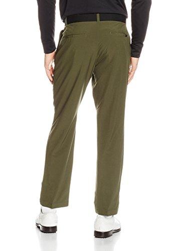 Grey Stretch Khaki Flat Grey Nike Wolf Cargo Men's C Trousers Front Wvn Dark EvxqU