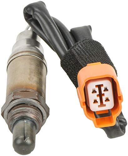 Bosch 15184 Oxygen Sensor, Original Equipment (Lando Rover, Volvo)