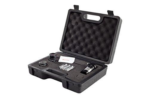 Celestron 94308 Observers Accessory Kit