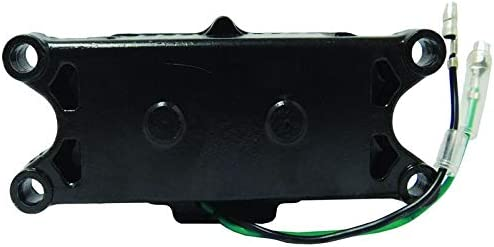 Contactor Solenoid for Warn 2000 2500 3000 4000 lb winch 63070 62135 74900 70715