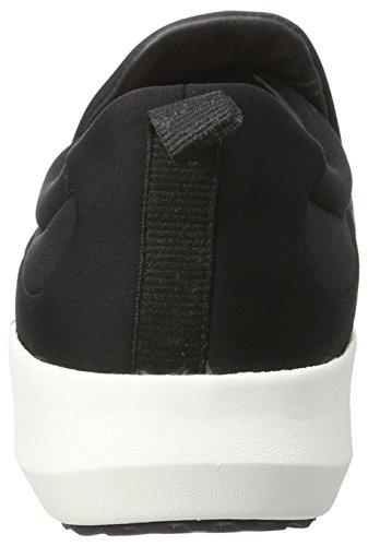 Marc Cain Gb Sh.13 J08 - Zapatillas Mujer negro